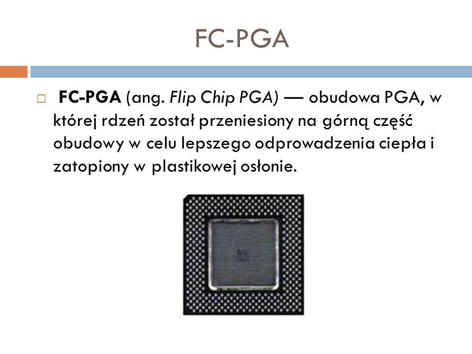 FC-PGA