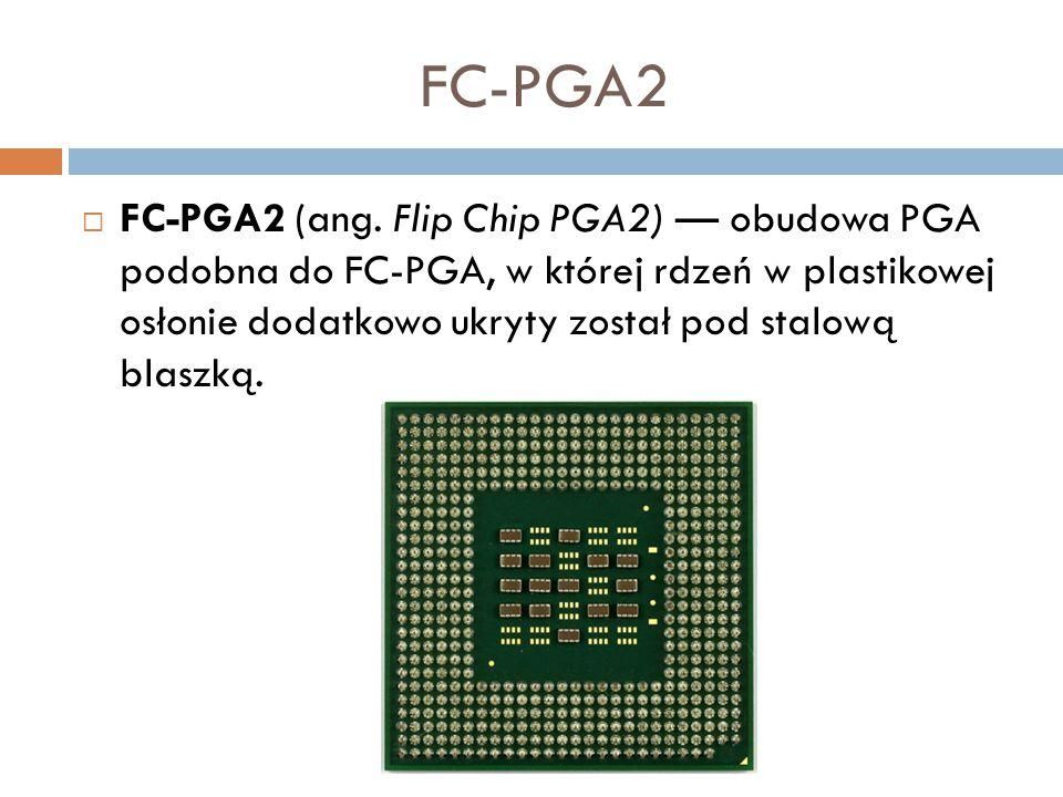 FC-PGA2