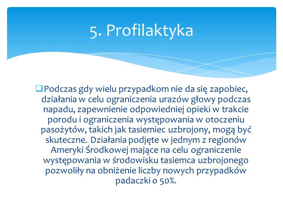 5. Profilaktyka