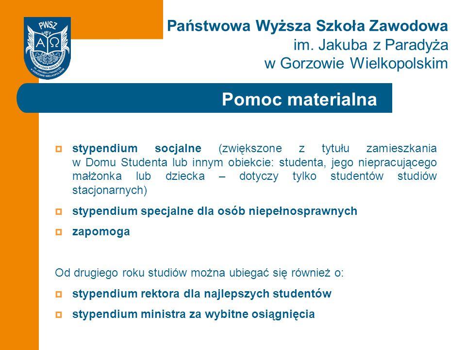 Państwowa Wyższa Szkoła Zawodowa im