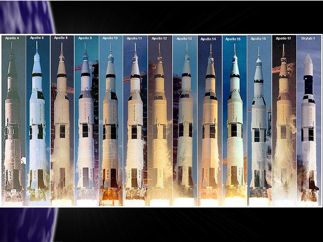 Loty 7 i 9 ziemskie misje orbitalne