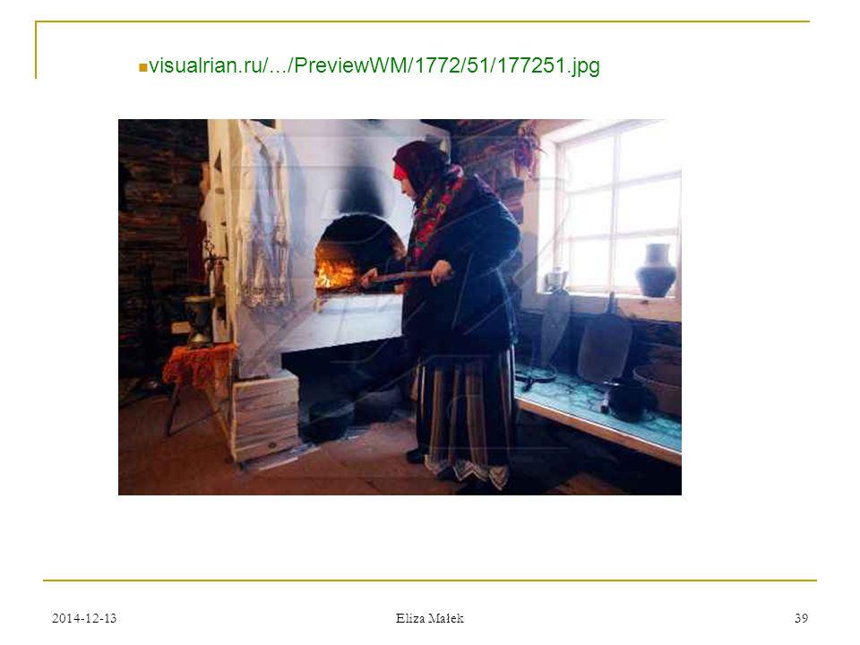 visualrian.ru/.../PreviewWM/1772/51/177251.jpg 2017-04-07 Eliza Małek