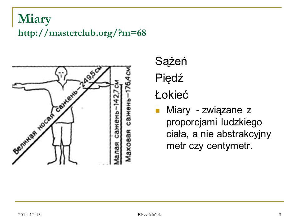 Miary http://masterclub.org/ m=68
