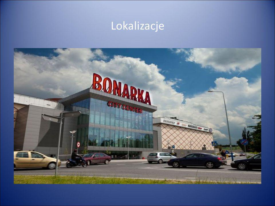 Lokalizacje previous Play Previous 1/18 Next