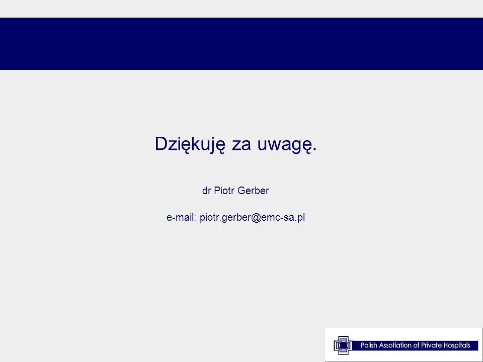 e-mail: piotr.gerber@emc-sa.pl