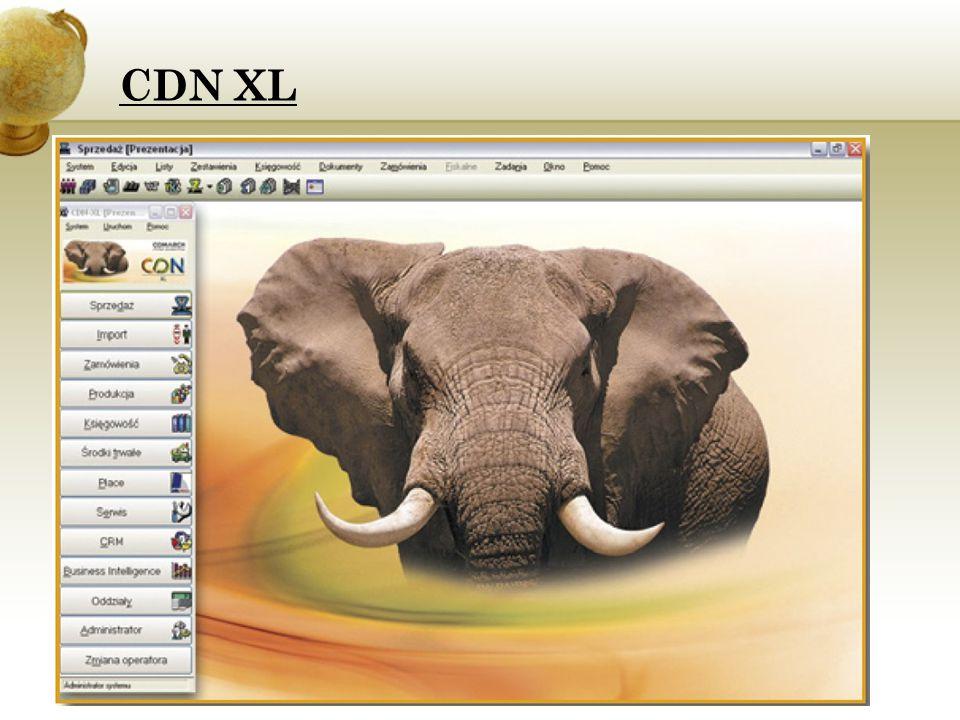 CDN XL