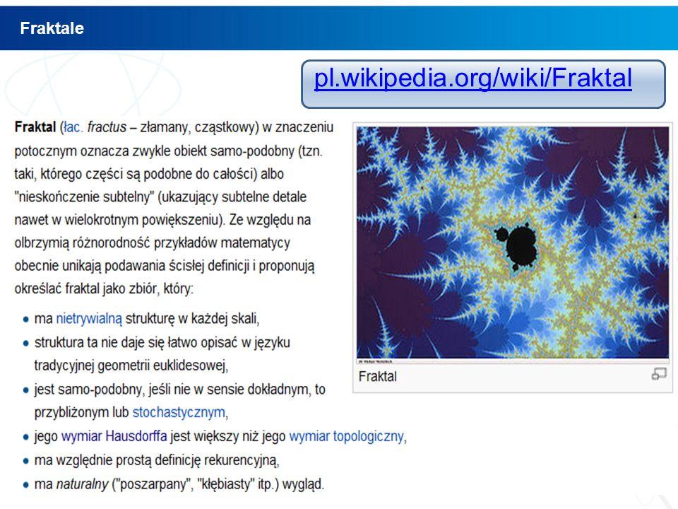 pl.wikipedia.org/wiki/Fraktal