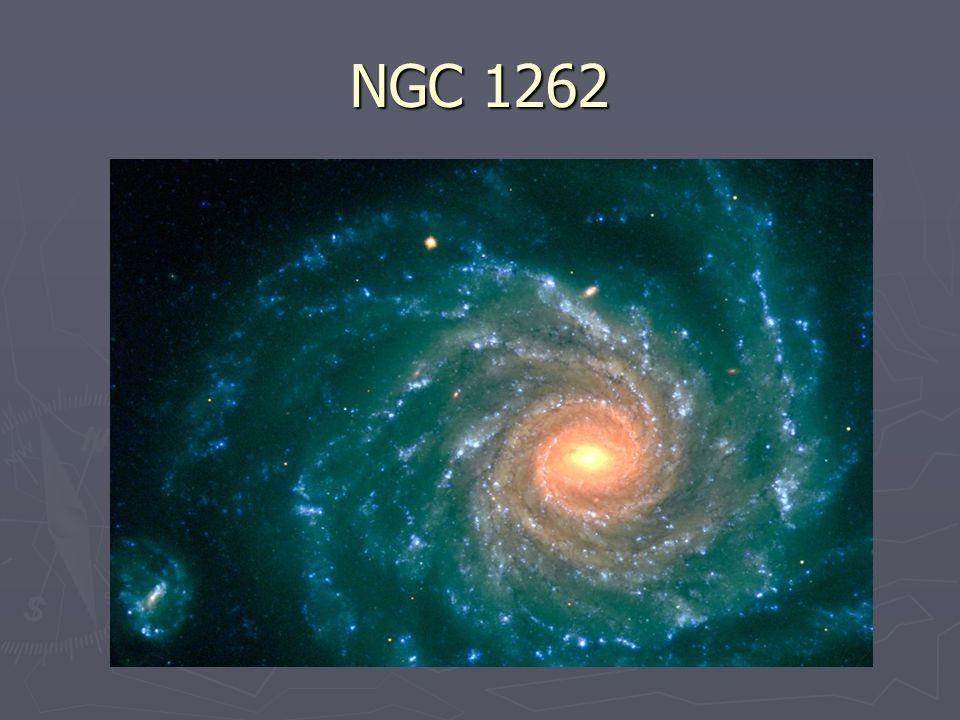 NGC 1262
