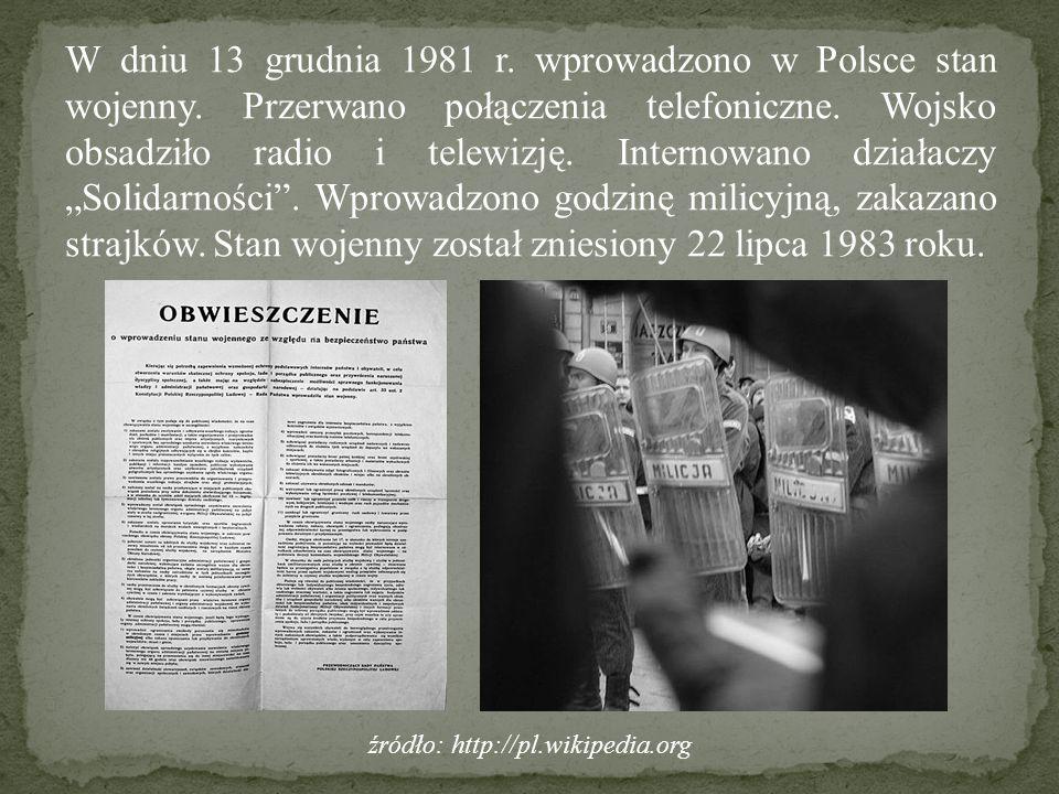 źródło: http://pl.wikipedia.org