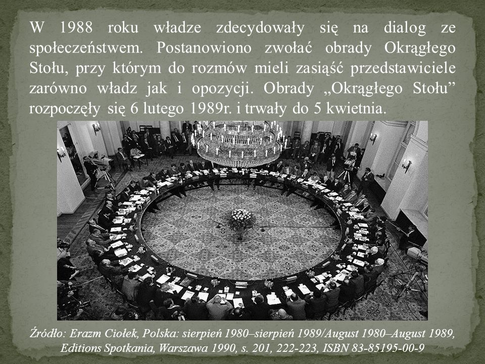 Editions Spotkania, Warszawa 1990, s. 201, 222-223, ISBN 83-85195-00-9