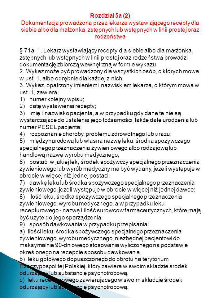 Rozdział 5a (2)