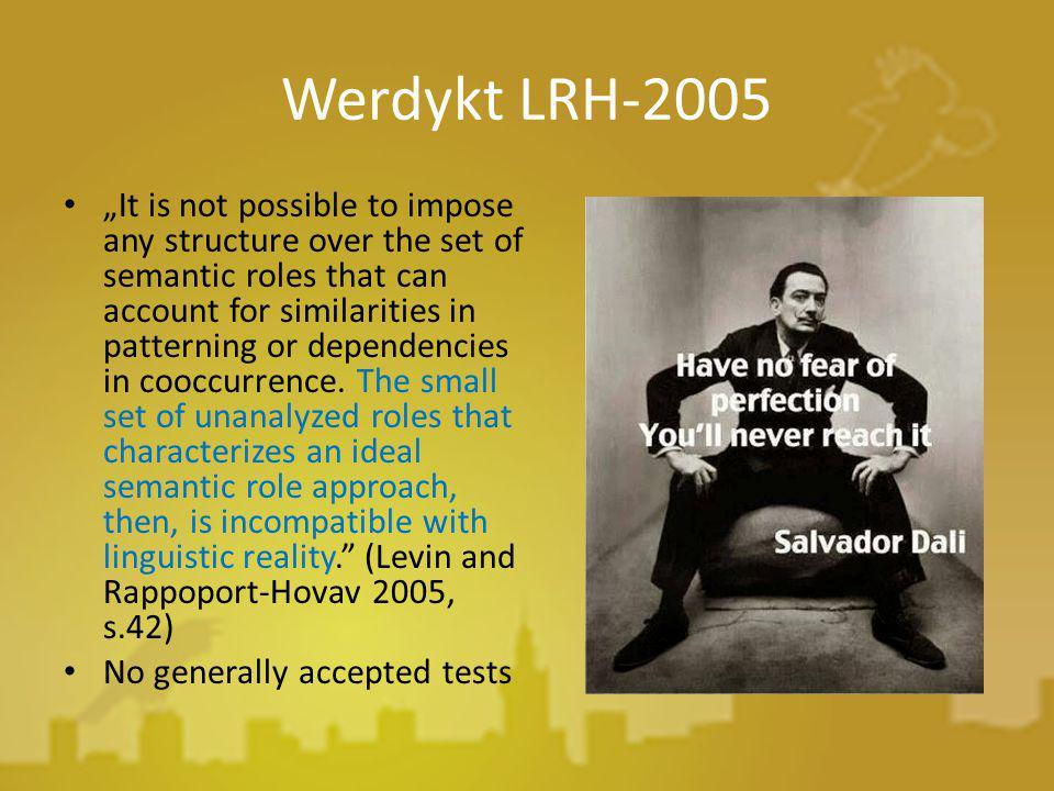 Werdykt LRH-2005