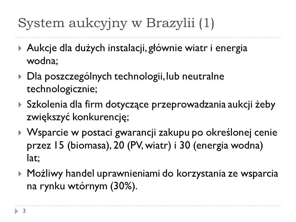 System aukcyjny w Brazylii (1)