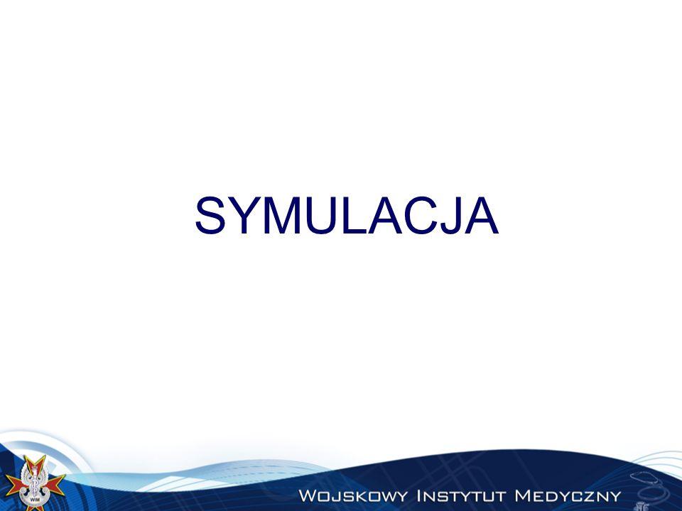 SYMULACJA