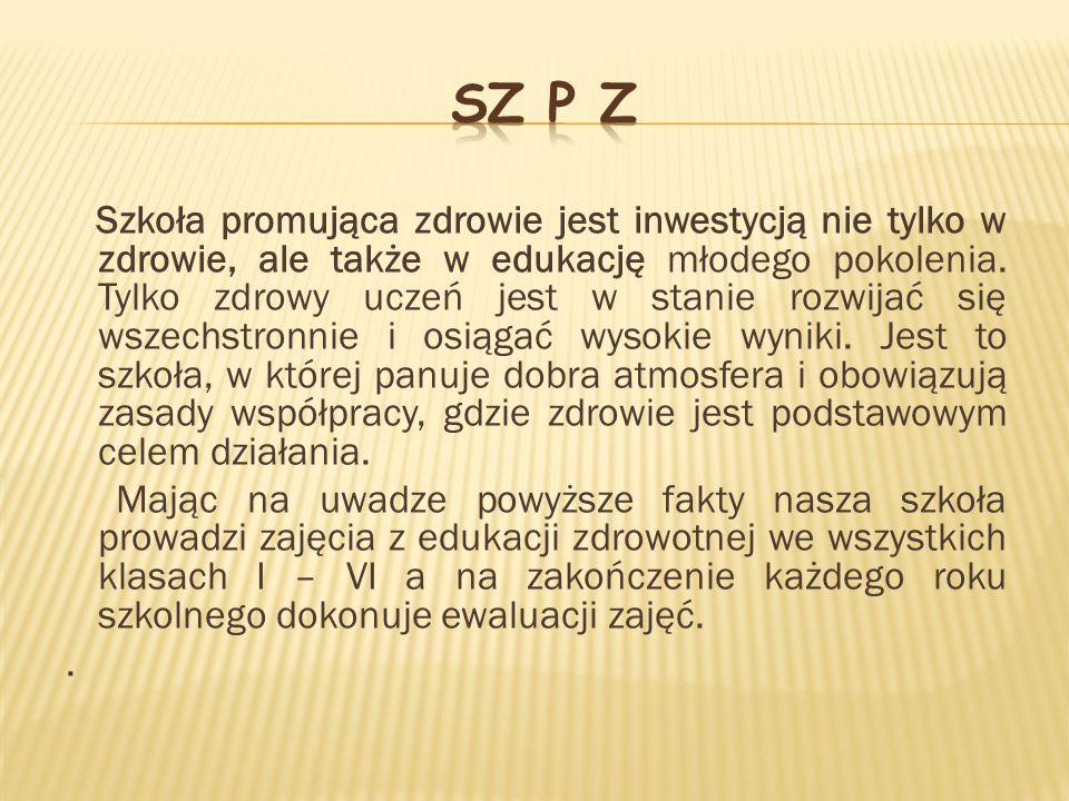 SZ P Z
