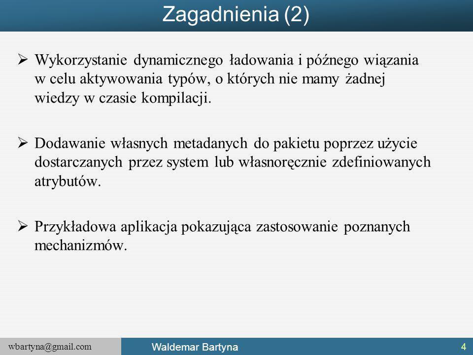 Zagadnienia (2)
