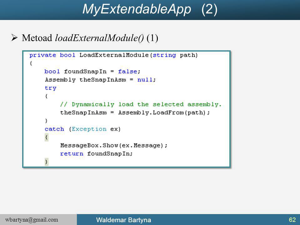 MyExtendableApp (2) Metoad loadExternalModule() (1)
