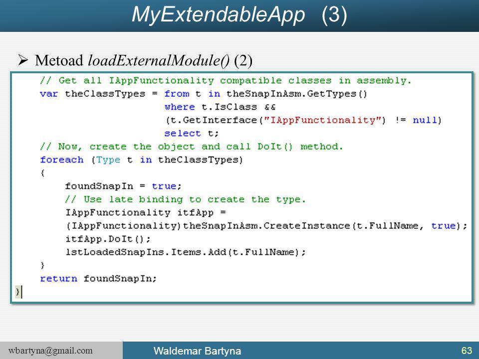 MyExtendableApp (3) Metoad loadExternalModule() (2)