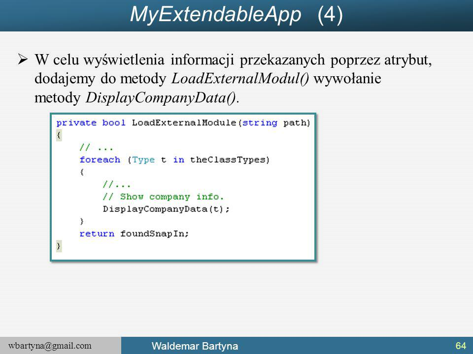 MyExtendableApp (4)