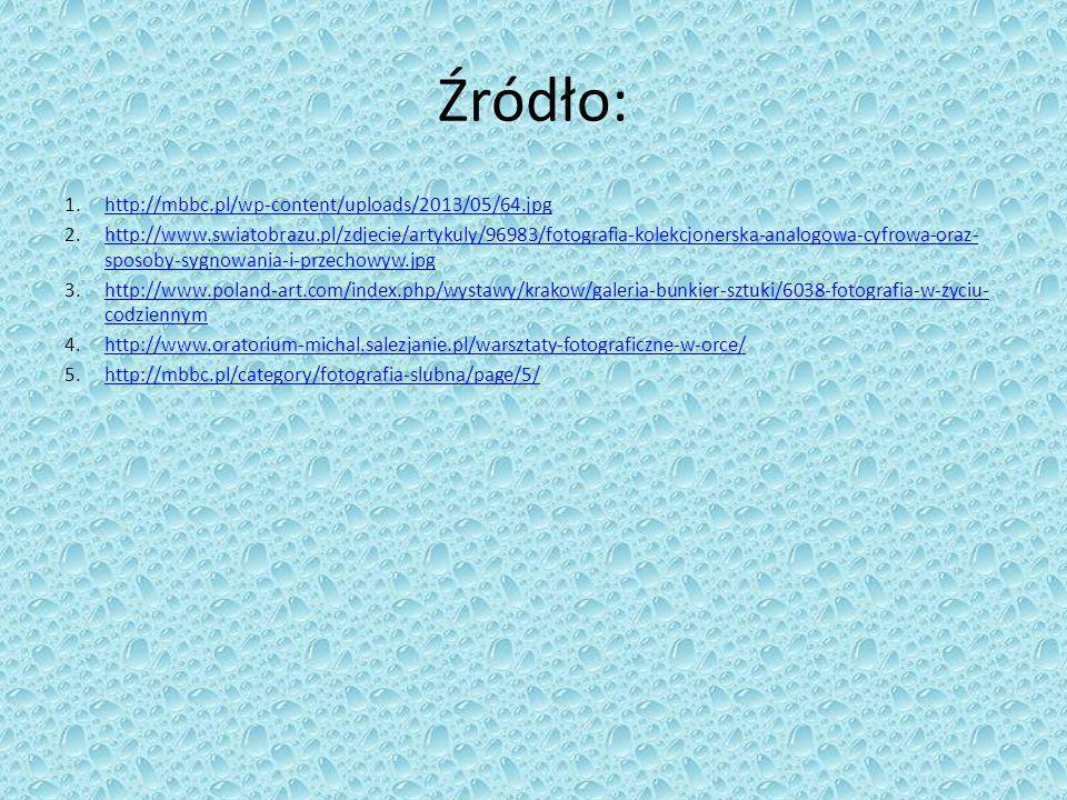 Źródło: http://mbbc.pl/wp-content/uploads/2013/05/64.jpg
