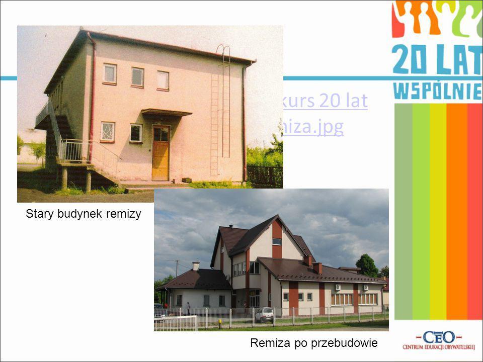 20100508 CEO Grzegorz konkurs 20 lat samorządu\FOTO\03a_remiza.jpg