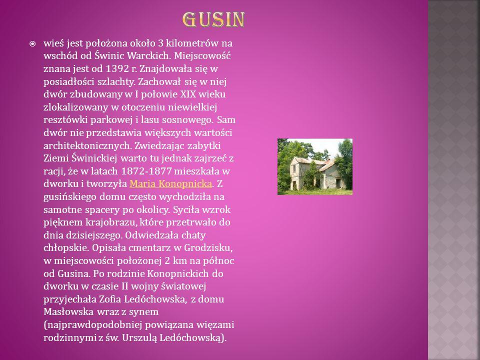 Gusin
