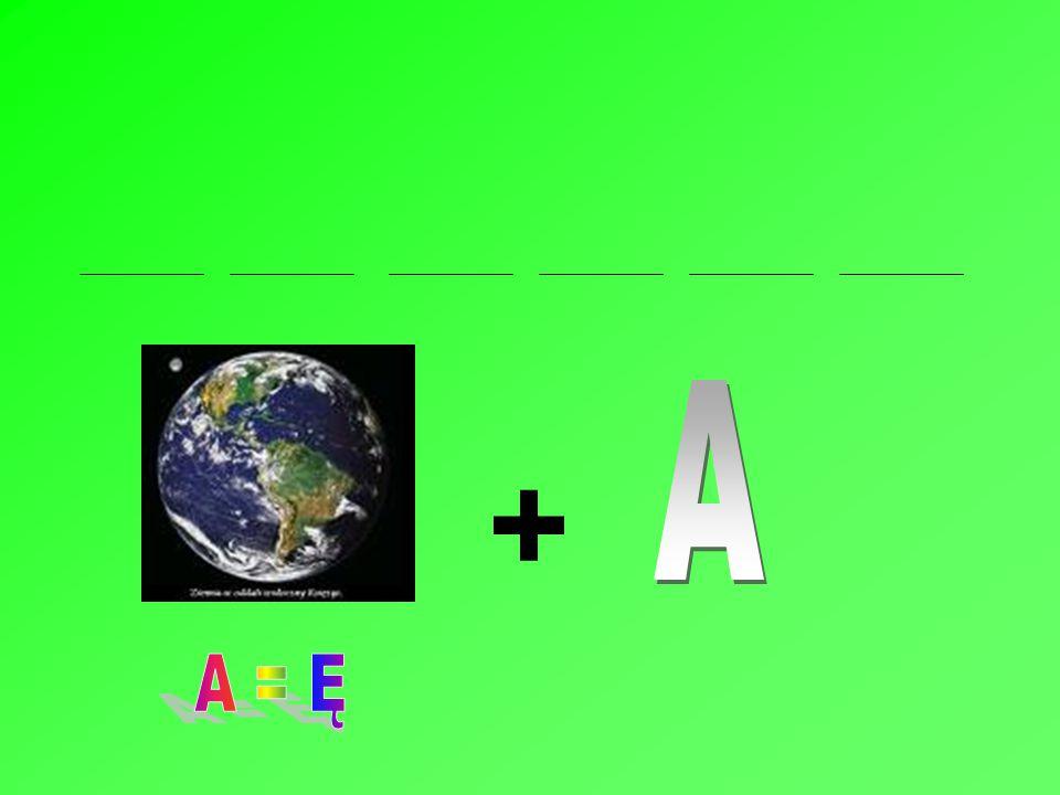 A + A = Ę