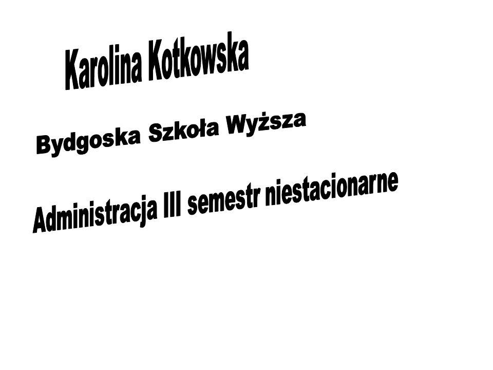 Bydgoska Szkoła Wyższa