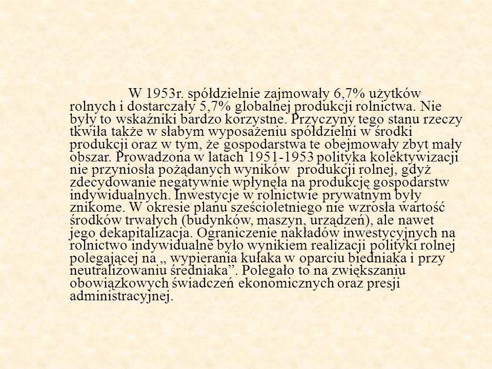 W 1953r.