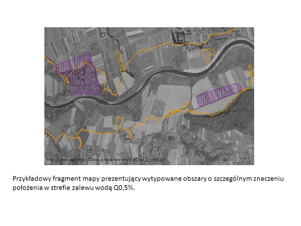 http://www.pogorzedynowskie.pl/data/referaty/VIIBS/ref_7_VIIBS.pdf