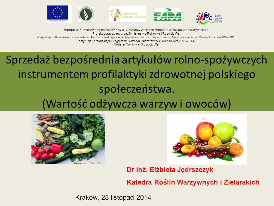 """""""Europejski Fundusz Rolny na rzecz Rozwoju Obszarów Wiejskich: Europa inwestująca w obszary wiejskie."""