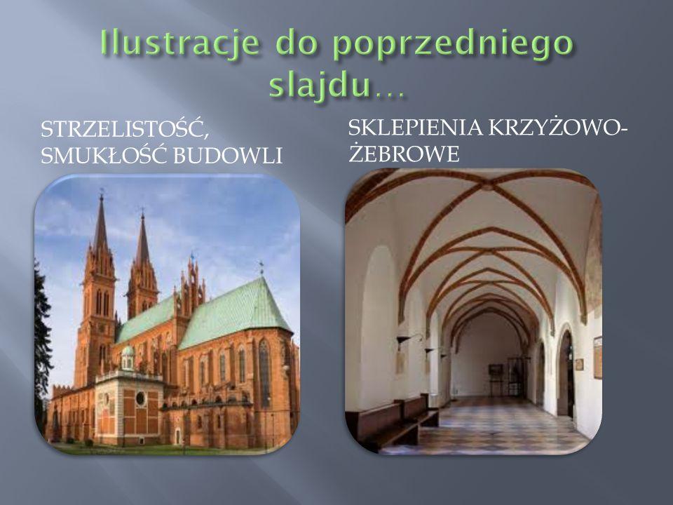 Ilustracje do poprzedniego slajdu…
