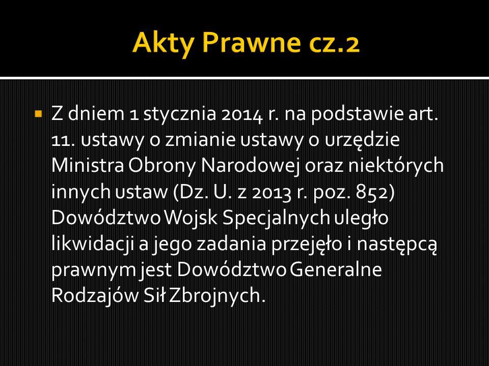Akty Prawne cz.2