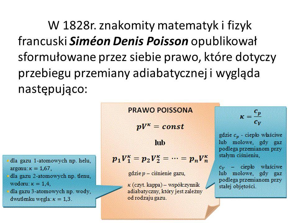 W 1828r.