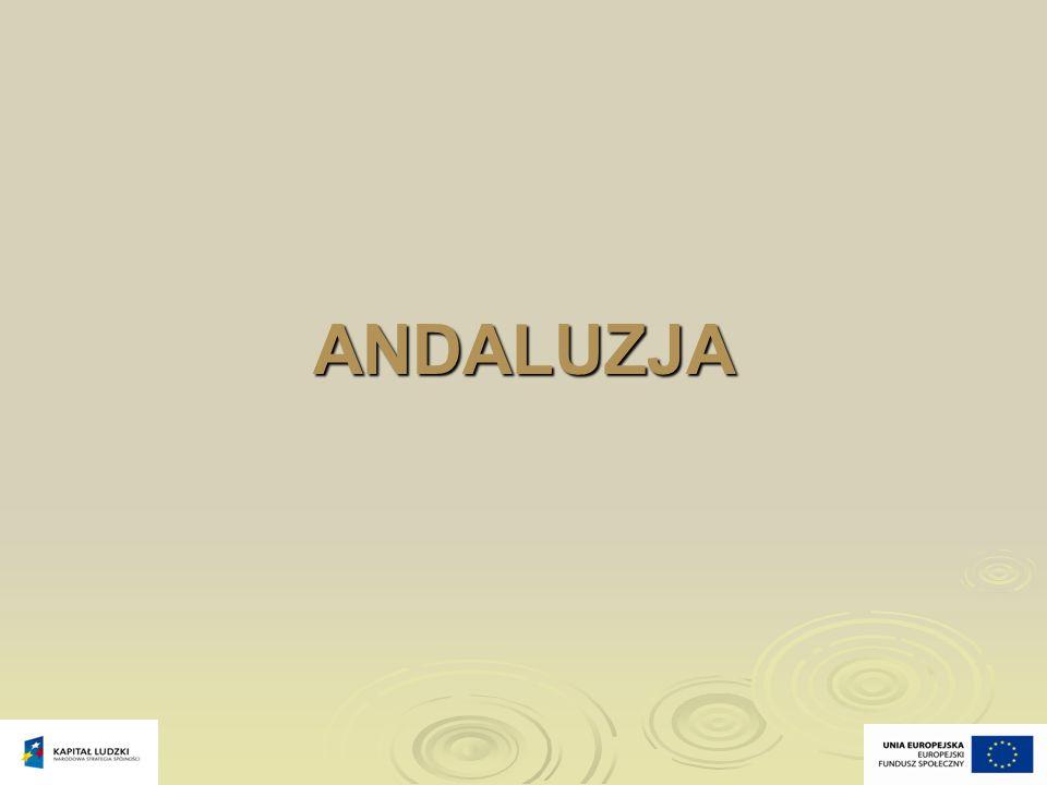 ANDALUZJA 19