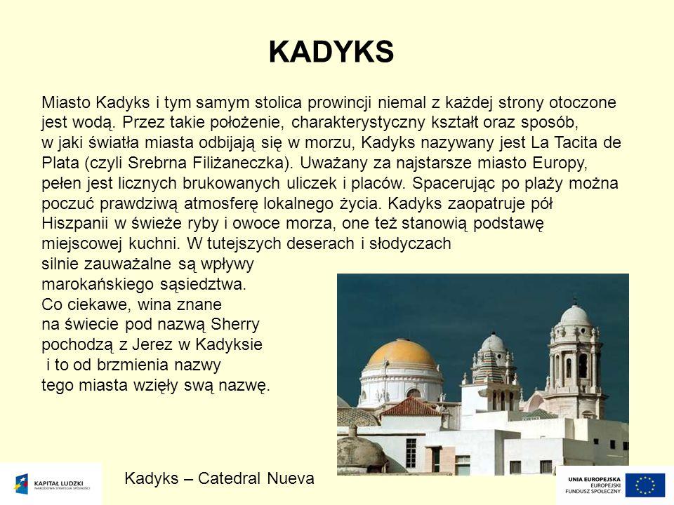 KADYKS