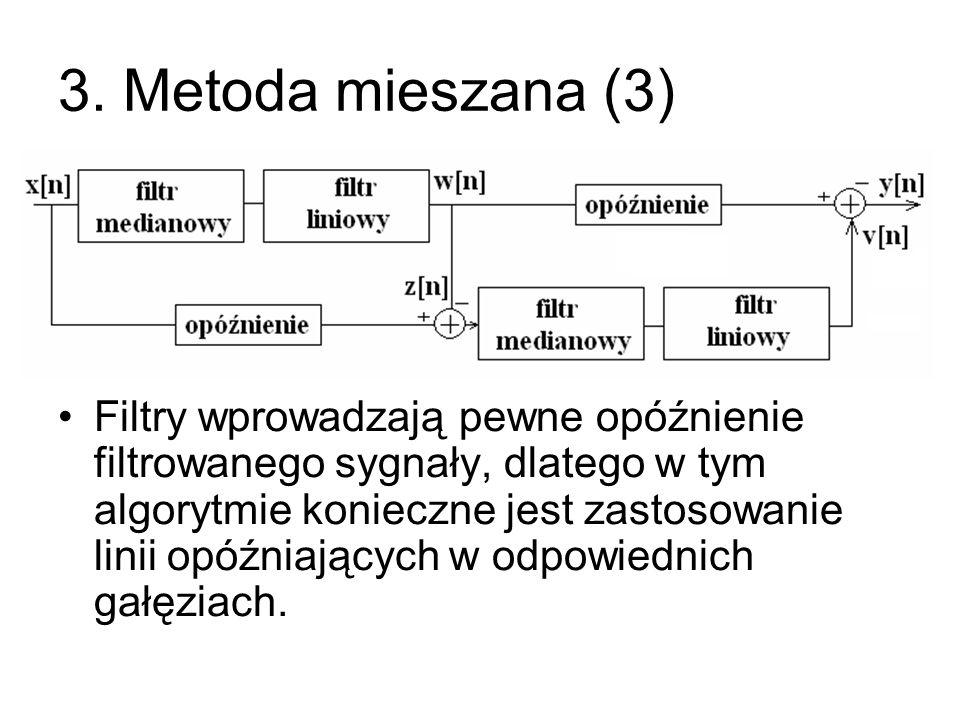 3. Metoda mieszana (3)