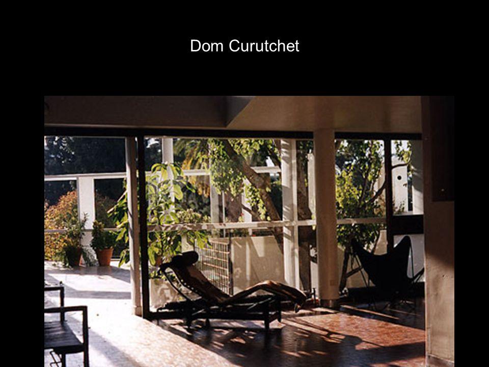 Dom Curutchet