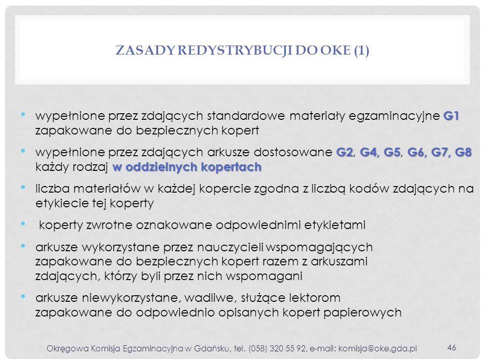 Zasady redystrybucji do oke (1)