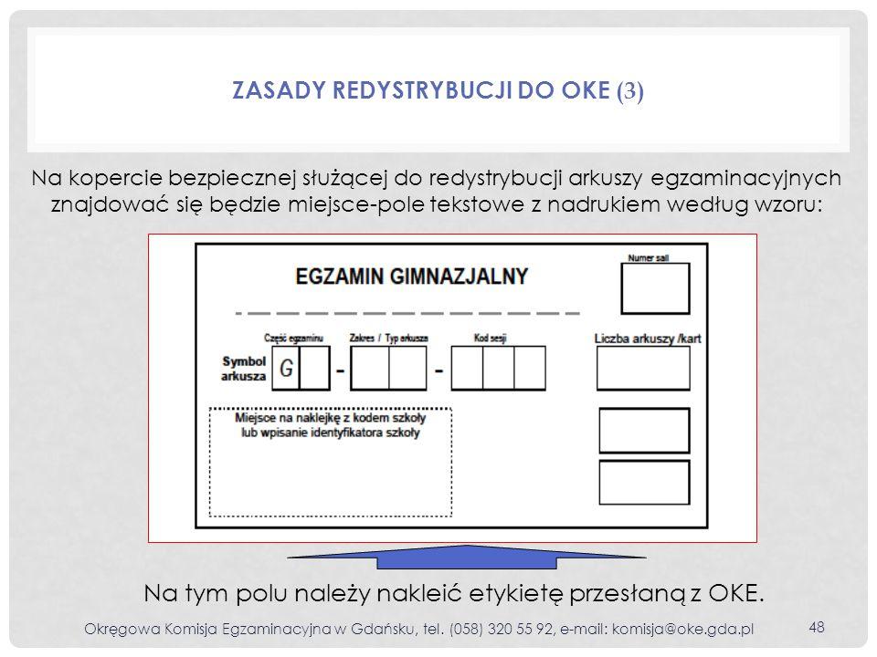 Zasady redystrybucji do oke (3)
