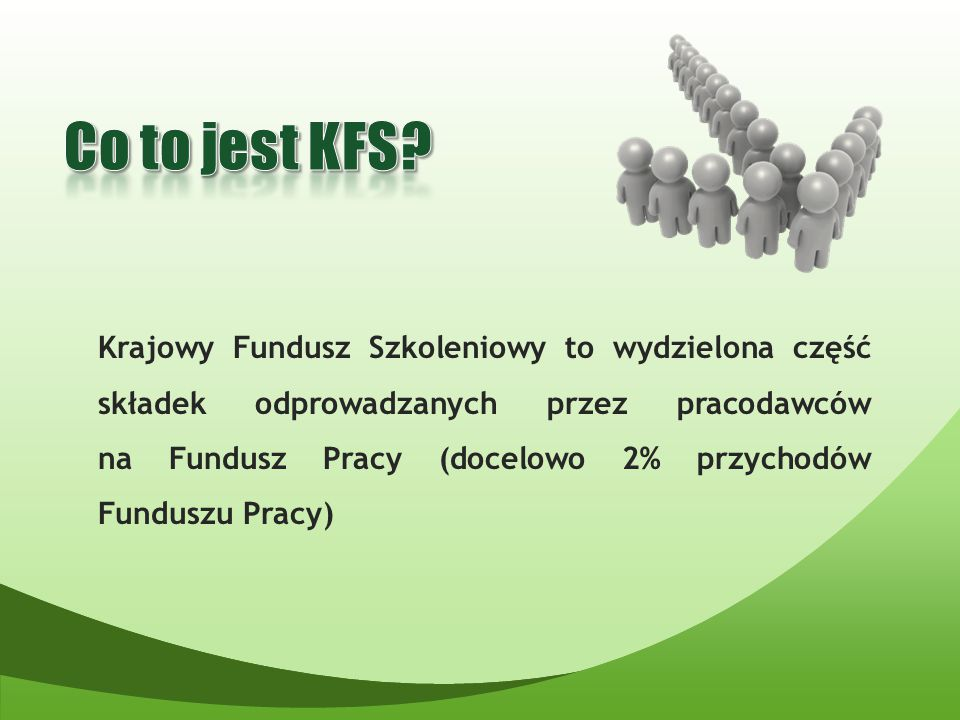 Co to jest KFS