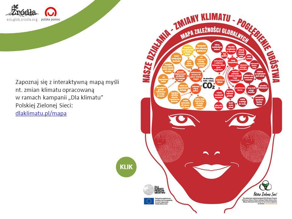 Więcej informacji Zapoznaj się z interaktywną mapą myśli KLIK