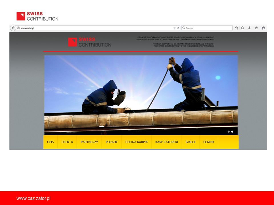 www.caz.zator.pl