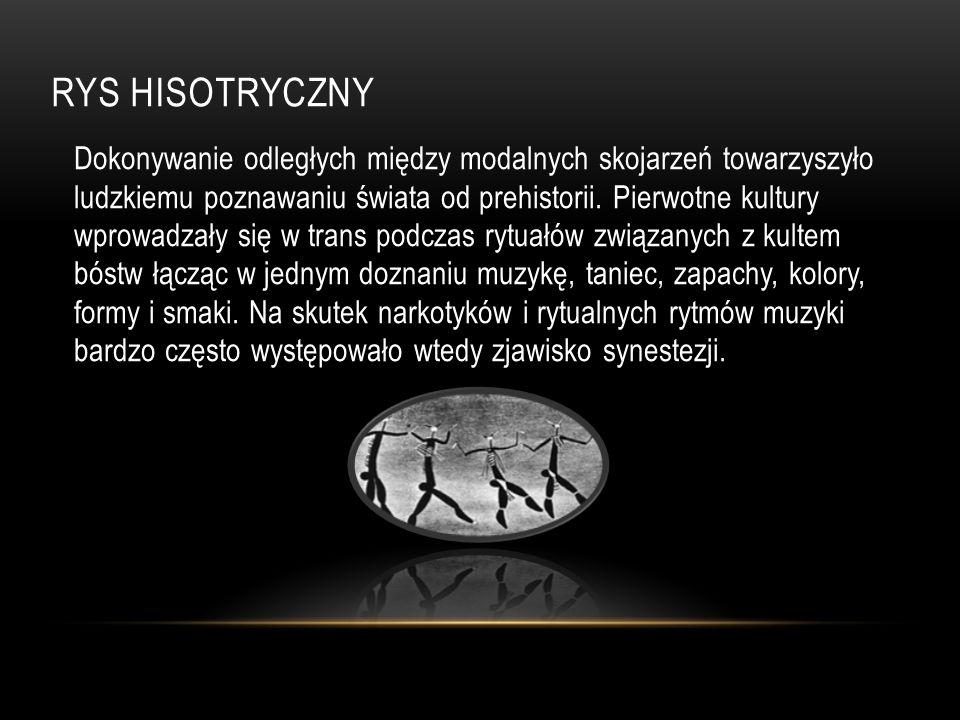 RYS HISOTRYCZNY