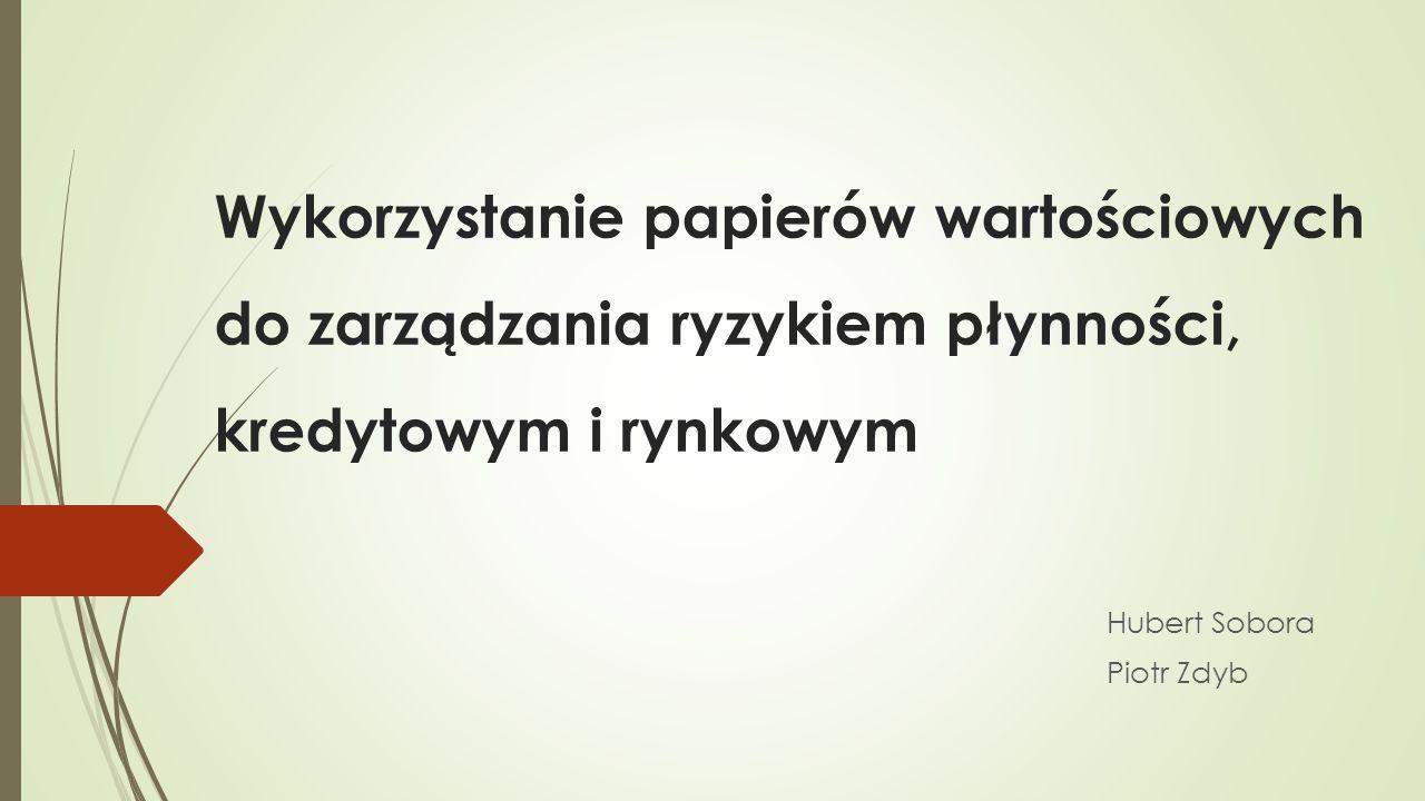 Hubert Sobora Piotr Zdyb