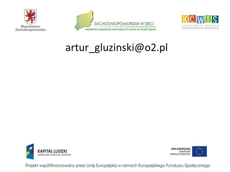 artur_gluzinski@o2.pl