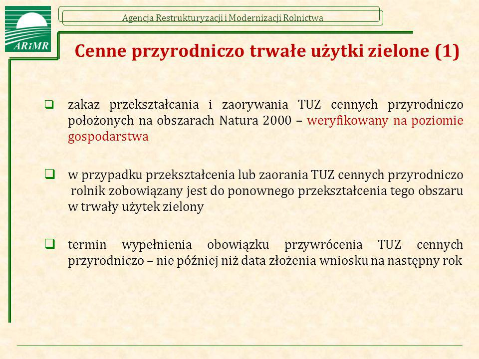 Cenne przyrodniczo trwałe użytki zielone (1)