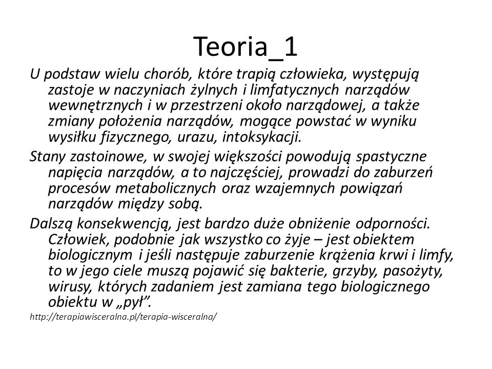 Teoria_1