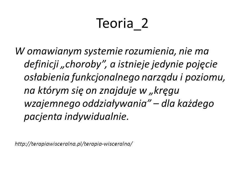 Teoria_2