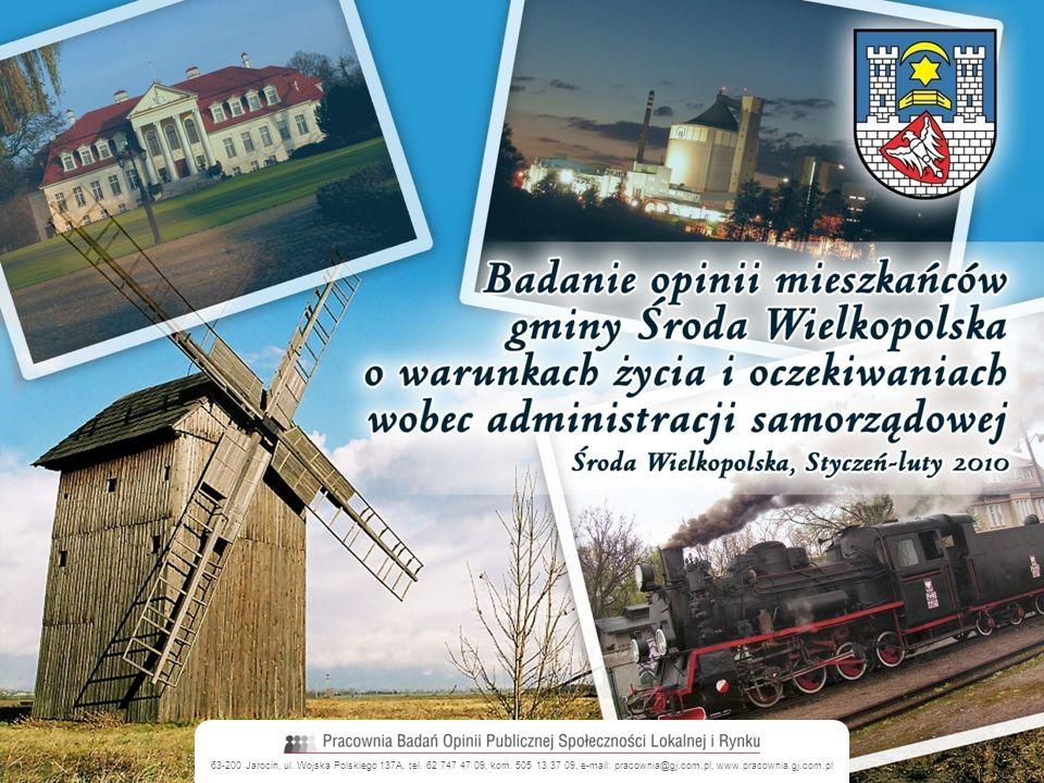 63-200 Jarocin, ul. Wojska Polskiego 137A, tel. 62 747 47 09, kom